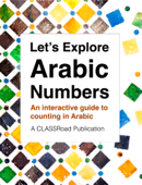 Let's Explore Arabic Numbers