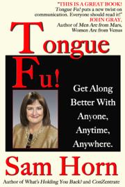 Tongue Fu!® book