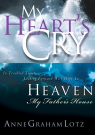 Lotz 2in1 (My Heart's Cry/My Father's House) PDF Download