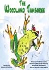 The Woodland Jamboree
