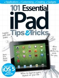 101 Essential iPad Tips & Tricks - Imagine Publishing