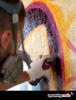 Mark C. Shaw - Upcoming Media - Graffiti  artwork