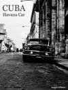 Cuba - Havana Car