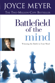 Battlefield of the Mind (Enhanced Edition) book