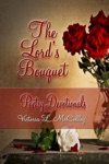 The Lords Bouquet Poetry Devotionals