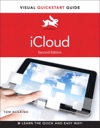 ICloud Visual QuickStart Guide 2e