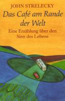 Download and Read Online Das Café am Rande der Welt