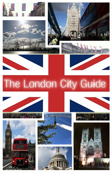 The London City Travel Guide