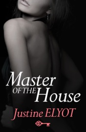 Master of the House PDF Download