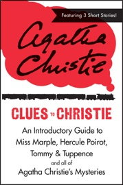 Clues to Christie PDF Download
