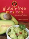 Gluten-Free Mexican Cookbook