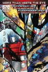 Transformers More Than Meets The Eye 9