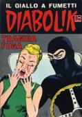 DIABOLIK #49