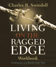 Living on the Ragged Edge Workbook PDF Download