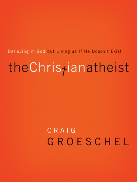 The Christian Atheist