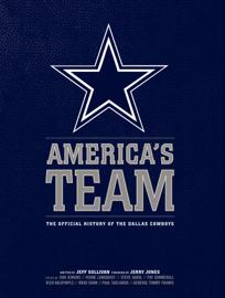 America's Team