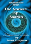 The Nature Of Asatru