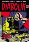 DIABOLIK 96
