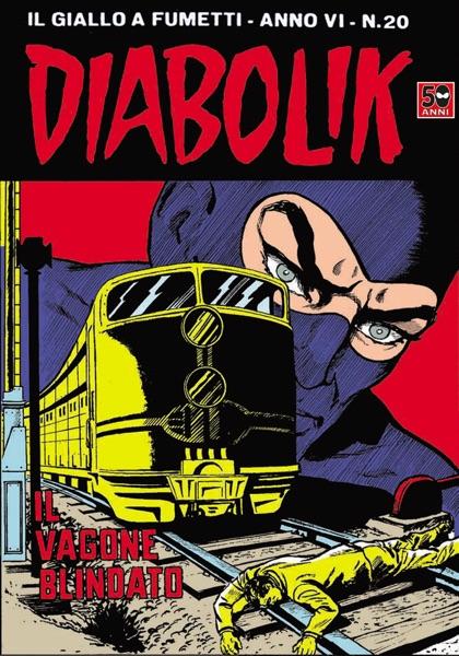 DIABOLIK (96)