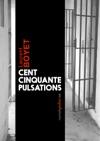 Cent Cinquante Pulsations