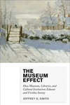 The Museum Effect