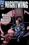 Nightwing 1996-2009 99
