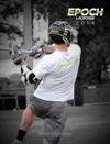 Epoch Lacrosse 2014