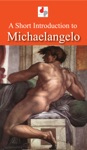A Short Introduction To Michaelangelo