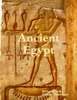Ancient Egypt (Illustrated)