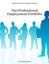 The Professional Employment Portfolio