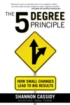 The 5 Degree Principle