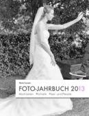 Foto-Jahrbuch 2013