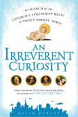 An Irreverent Curiosity