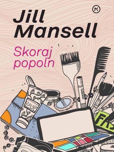 Jill Mansell - Skoraj popoln
