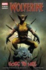 Wolverine: Goes To Hell