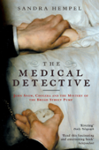 The Medical Detective