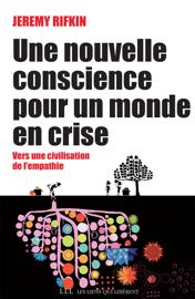 Une nouvelle conscience pour un monde en crise