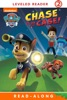 Chase is on the Case (PAW Patrol) (Enhanced Edition)