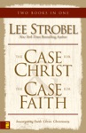 Case For ChristCase For Faith Compilation