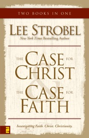 Case for Christ/Case for Faith Compilation PDF Download