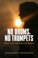 No Drums, No Trumpets