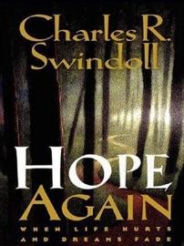 Hope Again PDF Download