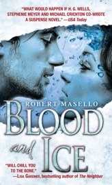 Blood and Ice PDF Download