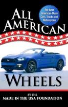 All American Wheels