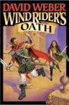 Wind Riders Oath