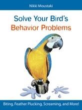 Your Outta Control Bird