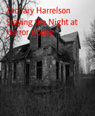 Staying the Night at Horror House