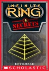 Infinity Ring Secrets 5 Entombed