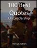 100 Best Quotes - Best Quotes