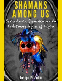 SHAMANS AMONG US